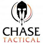 Chase Tactical logo